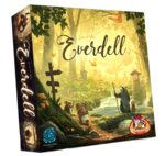 Everdell Nederlands