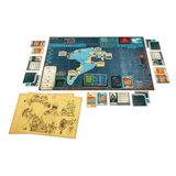 Pandemic Legacy Seizoen 2 (zwart)_