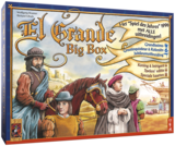 El Grande Big Box_
