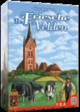 Friesche Velden (Fields of Arle)_