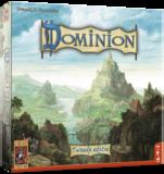 Dominion_