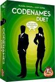Codenames Duet_