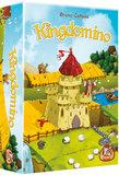 Kingdomino_