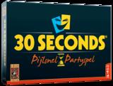 30 seconds_