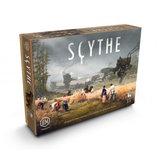 Scythe_