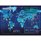 Pandemic_