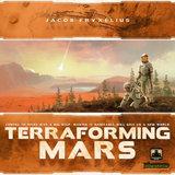 Terraforming Mars_