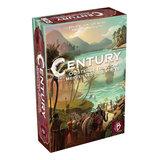 Century - Oosterse Rijkdom (Eastern Wonders)_