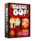 Sushi Go!_