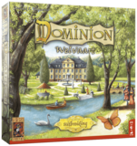 Dominion: Welvaart_