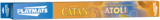 Catan Playmat Atoll_