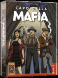 Capo Della Mafia_