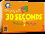 30 seconds everyday life_