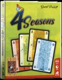 4 Seasons_