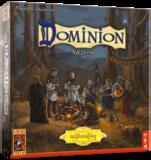 Dominion: Nocturne_