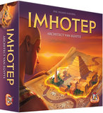 Imhotep_