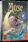 Muse_