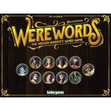 Werewords Deluxe_