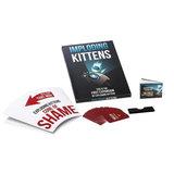 Imploding Kittens Expansion_