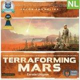 Terraforming Mars NL_