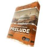 Terraforming Mars Prelude_