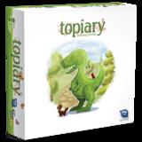 Topiary_