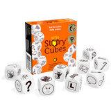 Rory's Story Cubes Original_