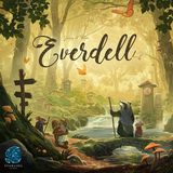 Everdell_