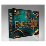 Endeavor Age of Sail 2nd edition_