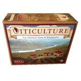 Viticulture: Essential Edition PRE ORDER_