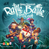 Rattle, Battle, Grab the Loot_