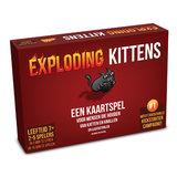 Exploding Kittens NL_