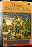 Agricola_