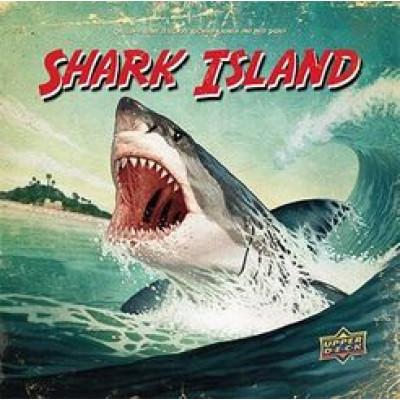 Shark Island C6