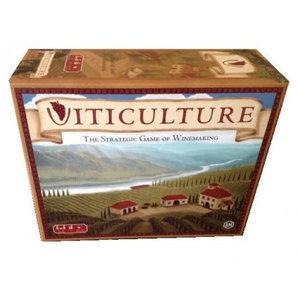 Viticulture: Essential Edition PRE ORDER