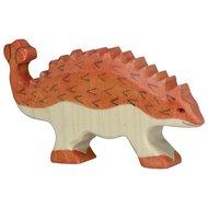 Ankylosaurus Dino