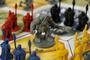 A Game of Thrones: Catan_