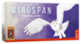 Wingspan Europa Uitbreiding_