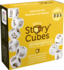 Rory's Story Cubes Emergency_