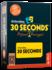 30 Seconds uitbreiding_