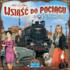 Ticket to Ride - Polska_