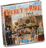 Ticket to Ride Amsterdam PRE ORDER_