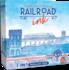 Railroad Ink (Diepblauwe versie)_