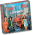 Ticket to Ride London_